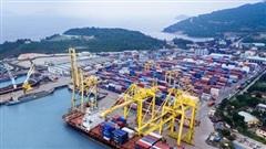 9 tháng xuất siêu kỷ lục 17 tỷ USD; nhiều mặt hàng chủ lực vẫn phụ thuộc khu vực doanh nghiệp FDI
