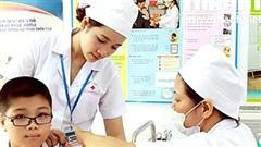 An Dương (Hải Phòng): Phấn đấu 100% HSSV tham gia BHYT trong năm học 2020-2021