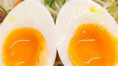 4 quan niệm sai lầm khi ăn trứng bạn phải bỏ ngay