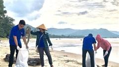 Du lịch Côn Đảo: Thách thức trước cơ hội mới
