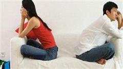 Những sự im lặng âm thầm 'giết chết' hôn nhân nhiều vợ chồng vẫn đang mắc