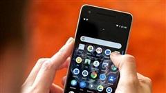 240 ứng dụng độc hại trên Android mà bạn cần gỡ khỏi điện thoại ngay lập tức