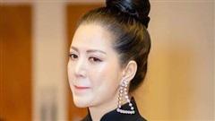 Đêm nhạc quyên tiền cho gia đình các nạn nhân vụ sạt lở tại Huế