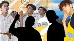 10 MV Vpop cán mốc 100 triệu view nhanh nhất: Sơn Tùng M-TP, Jack và K-ICM 'chiếm sóng'