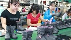 Thông tin người lao động cần biết về thưởng Tết Nguyên đán 2021