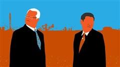 Tiền không mua được 'tình': 3 thập kỷ xây dựng ảnh hưởng tại Australia đổ vỡ, Trung Quốc nhận bài học gì?