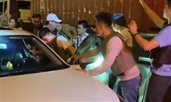 Phá đường dây đưa lượng lớn ma túy từ Sài Gòn ra Bình Thuận tiêu thụ