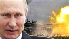 Tương lai của vũ khí Nga sau xung đột Armenia-Azerbaijan: Phía nào sẽ 'quay lưng'?