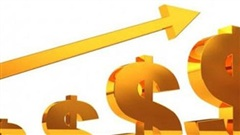 Điểm danh những doanh nghiệp chốt quyền nhận cổ tức bằng tiền, bằng cổ phiếu và cổ phiếu thưởng tuần 19/10 - 23/10
