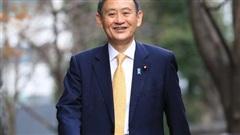 Câu chuyện về Thủ tướng Nhật Suga Yoshihide và những nỗ lực bền bỉ: 'Bất kể đông khắc nghiệt thế nào, xuân sẽ đến và tuyết sẽ tan'