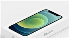 Sự thật xấu xí sau quyết định không bán iPhone 12 kèm cục sạc, tai nghe của Apple