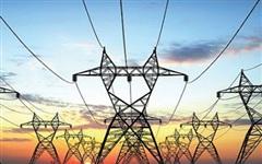 Nhu cầu điện tiêu dùng tăng hơn 13% sau khi nền kinh tế phục hồi trong tháng 9