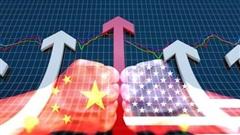 IMF tiết lộ tiềm lực kinh tế Trung Quốc trong thương chiến