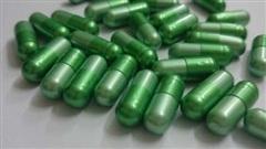 An Giang thu giữ 3.000 vỉ thuốc tân dược không rõ nguồn gốc
