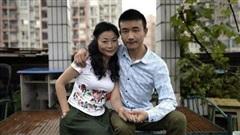 Cuộc sống của bà dì 46 tuổi quyết lấy chồng 23 tuổi sau 60 ngày quen biết