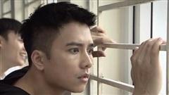 'Lửa ấm' tập 14: Thủy bị giang hồ dọa đánh tại bệnh viện, Hoàng được 'chị đẹp' đến tìm