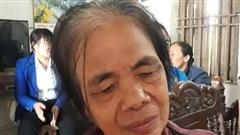 Vụ sạt lở đất ở Quảng Trị: Nghẹn lòng lời hẹn 'tháng 9 con về với mẹ'