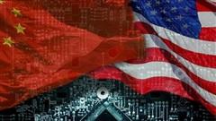 Trung Quốc thông qua luật mới để 'trả đũa' Mỹ