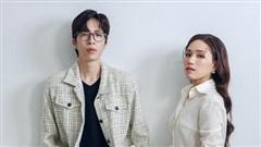 ViruSs phân bua về MV mới, giải thích ca khúc mình sáng tác theo hướng 'nhạc bác học cho người có chuyên môn thấy'