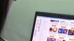 Truy thu thuế gần 14 tỷ đồng với người ở Hà Nội nhận tiền từ Facebook, Google