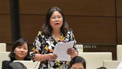 Bỏ sổ hộ khẩu từ 1/7/2021: Đại biểu lo một số cơ quan nhà nước sẽ không theo kịp