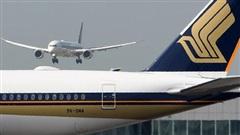 Chuyến bay thẳng dài nhất thế giới 'trở lại' nhưng còn dài hơn trước