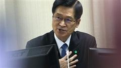 Đài Loan lên tiếng về chạy đua vũ trang cùng Trung Quốc sau hợp đồng vũ khí 'khủng' với Mỹ