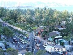 QH sẽ xem xét dự án Luật Bảo đảm trật tự, an toàn giao thông đường bộ