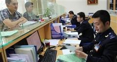 Giao Hải quan làm đầu mối kiểm tra chuyên ngành: Doanh nghiệp mừng, bộ băn khoăn