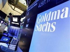 Chi nhánh châu Á của Goldman Sachs bị phạt vì liên quan vụ 1MDB