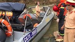 17 công nhân mất tích ở thủy điện Rào Trăng 3: Tìm thấy thi thể thứ 4