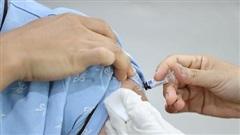 Ít nhất 13 người tử vong sau khi tiêm vaccine cúm mùa ở Hàn Quốc