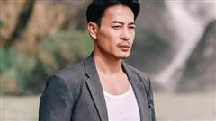 Trói buộc yêu thương: Trương Thanh Long sốc khi đang yên đang lành lại bị 'chửi'