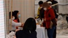 Nhiều người chết sau khi tiêm vắc-xin cúm miễn phí, Hàn Quốc nói gì?