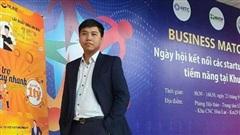 Đầu tư online – Lựa chọn mới của các nhà đầu tư cá nhân hậu COVID