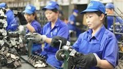 Từ năm 2021, người lao động được thêm 3 quyền gì?