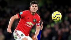 MU vs Chelsea: Mong manh hàng thủ