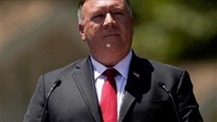 Mỹ tìm cách hóa giải xung đột Armenia - Arzebaijan