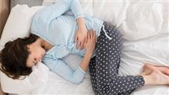 Những dấu hiệu cơ thể cảnh báo có thể mất con, mẹ bầu nào cũng buộc phải biết