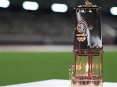 Nhật Bản triển lãm ngọn đuốc Olympic tại 14 tỉnh, thành phố