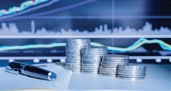 Quỹ đầu tư chính phủ - động lực thúc đẩy nền kinh tế