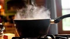 Nếu người Việt cứ duy trì 3 kiểu nấu ăn này thì chẳng khác nào tự 'nuôi mầm' ung thư mà không biết
