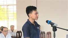 Bạc Liêu: Nam thanh niên lĩnh án 5 tháng tù vì trốn nghĩa vụ quân sự