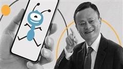 IPO siêu kỷ lục thu về hơn 34 tỷ USD, 'viên ngọc quý' của Jack Ma hạ đo ván 'trùm vàng đen'?