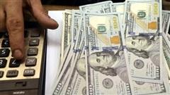 Tỷ giá ngoại tệ hôm nay 28/10: Đồng USD quay đầu giảm