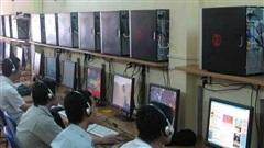 Nền kinh tế Internet của Việt Nam phát triển nhanh thứ hai trong khu vực