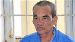 Vụ mẹ bắt quả tang U70 hãm hại con gái 12 tuổi: Phẫn nộ lời khai 'yêu râu xanh'