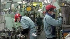 Nhật Bản bổ sung 7 loại hình công việc đối với lao động Việt