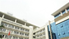 Trường THCS Thanh Xuân trở thành trường thành viên Cambridge