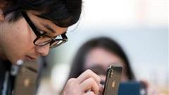 7 điều cần làm để bảo vệ mắt cho những ai thường xuyên dùng máy tính, smartphone
